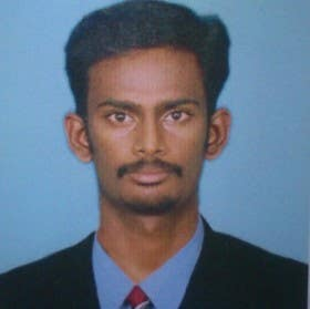 Profile image of athithyanb