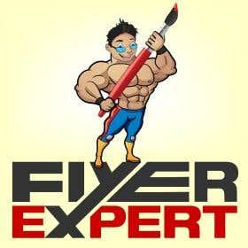 flyerEXPERT - Sri Lanka
