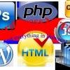 Wordpress2HTML's Profile Picture