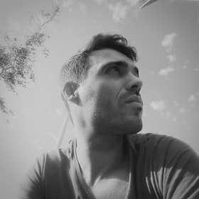 CarlosGMiranda - Portugal