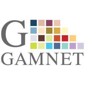 gamnetmobile - Israel