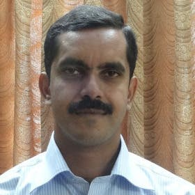 Profile image of mravindrareddy