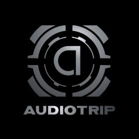 Profile image of AudioTrip