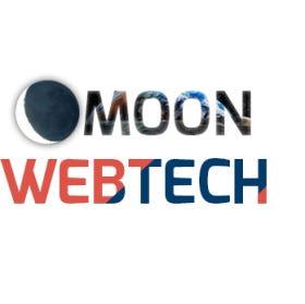 moonwebtech - India