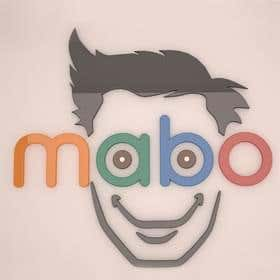 Profile image of mabozaidvw