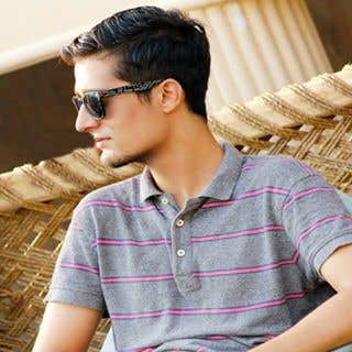 Profile image of waleedrehman55