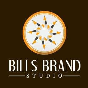 billsbrandstudio - Pakistan