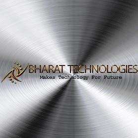 Profile image of BHARATTECH3