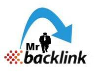 mrbacklink - India