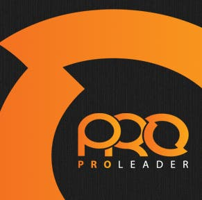 Profile image of proleaderpl