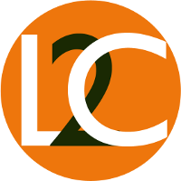 Profile image of l2cinformatica