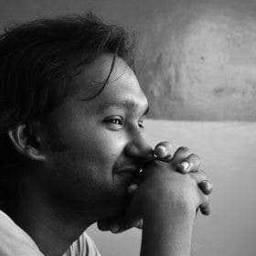 yhimul - Bangladesh