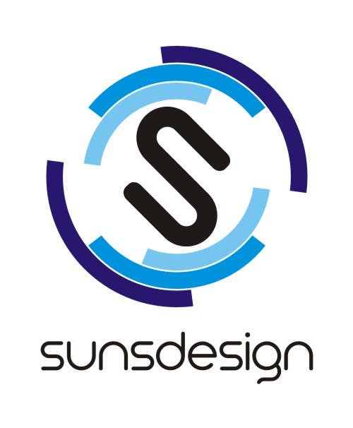 Profile image of sunsdesign