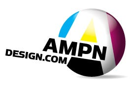 Profile image of ampndesign