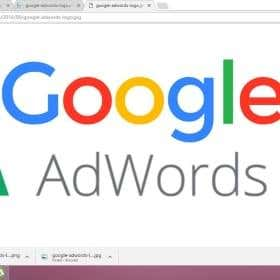 adwordsppcpro - India