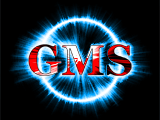 Profile image of gmstudios