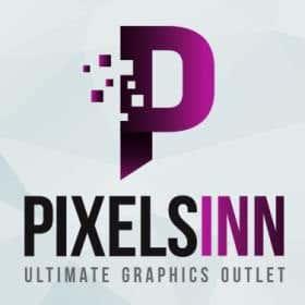 PixelsInn - Pakistan