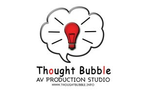Profile image of thoughtbubble