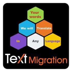 textmigration - Bangladesh