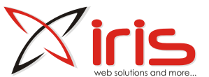 Profile image of iriswebsolutions