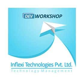 Profile image of DevWorkshop