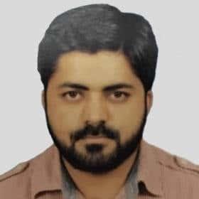 CsGeek2 - Pakistan