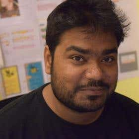 Profile image of jaiswalanil