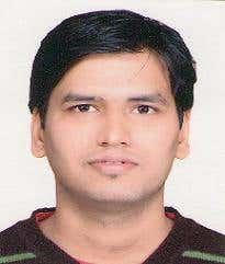 Profile image of nishant11