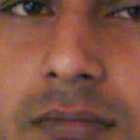 Profile image of shashiranjan071