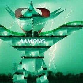 aamong - India