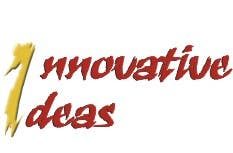 Profile image of innovativeideas