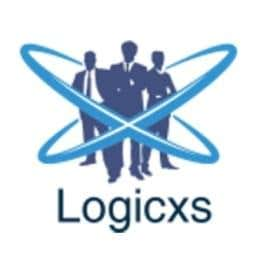 Profile image of logicxsl