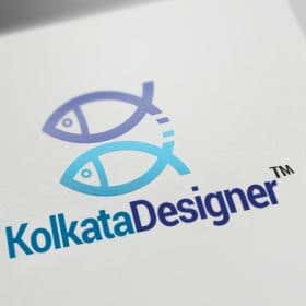 Profile image of kolkatadesigner