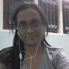 chitra2484 - India