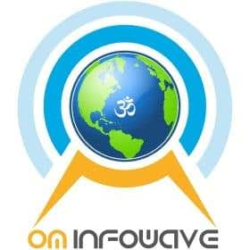 Profile image of ominfowave