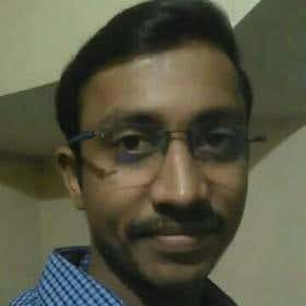 Profile image of rajpatwari