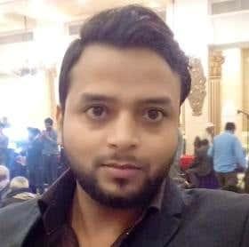 RohanKumar456 - India
