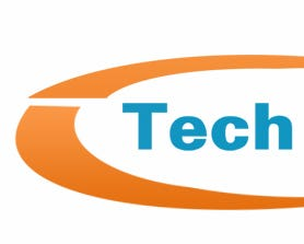 tech in logo witout shdow.jpg