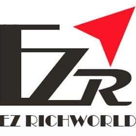 ezrichworld - Philippines