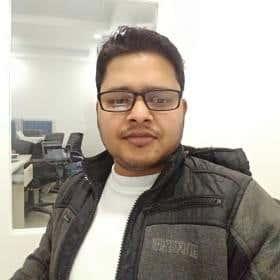 anil31091 - India