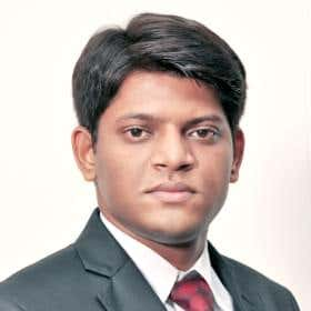 jaydeepniper2011 - India