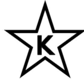 kaaouma - Kenya