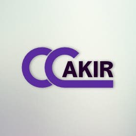 Profile image of ccakir