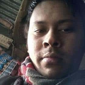 Profile image of pankaj122bd