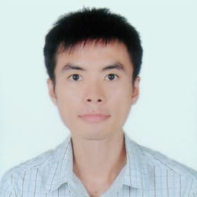 Profile image of tuanlm101