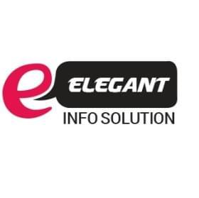 mindmagicexpert - India
