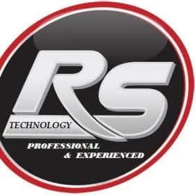 RSTechnology2016 - India