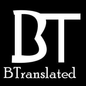 BTranslated - Bangladesh