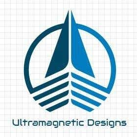 Profile image of ultramagnetic