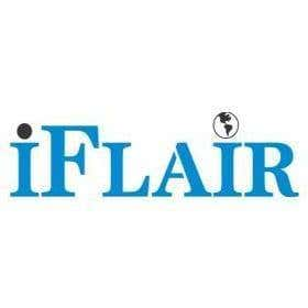 Profile image of iflair